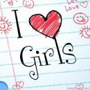 Photo de just-love-girls