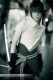 Photo de Sasuke--uchiha