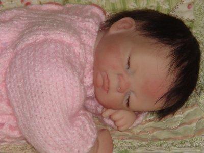 Laurelin , ma petite MERVEILLE !!!