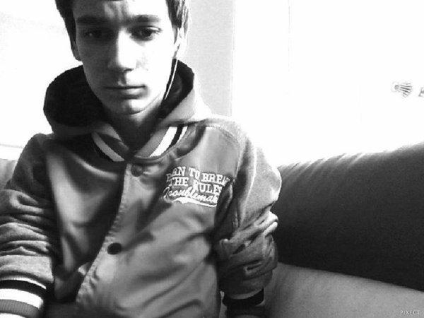 cheveux couper ;)