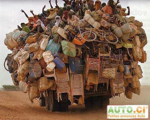 voila les conséquences de la colonisation et de a movez gestion en afrik