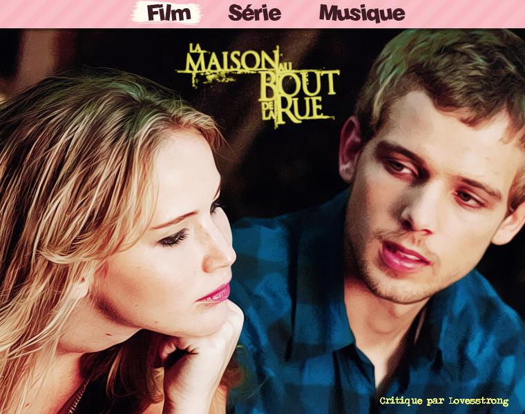 « Je veux que tu l'as laisse tranquille, compris ?! » - Ryan