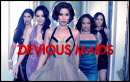 Photo de SerieDeviousMaids