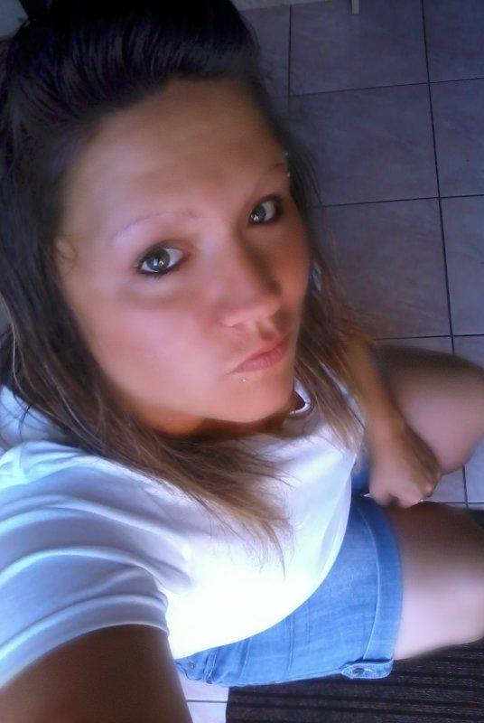 - Plus que 07 Jours à attendre.. ♥ — Sylvain Benoit 11.08.2012 .