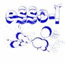 Photo de Esso-L