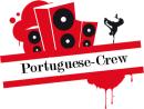 Photo de Portuguese-Crew