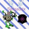 Sergaurix