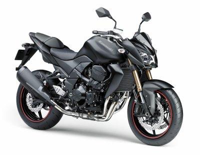 New moto ^^ !!!