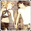 Shakira-S0urce