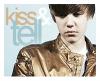 Fantastiic-Justin
