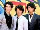 Photo de Jonas-Brothers-fan