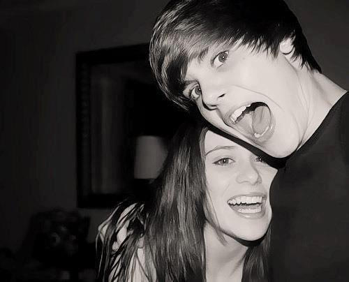 A fait Selena Gomez datant Austin Mahone