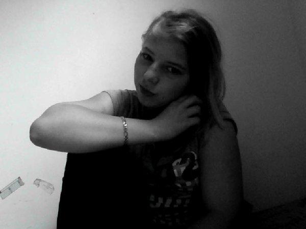 Le coeur d'une femme est un océan de secret ..♥