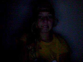 L'ennuie de la nuit . :P ♥