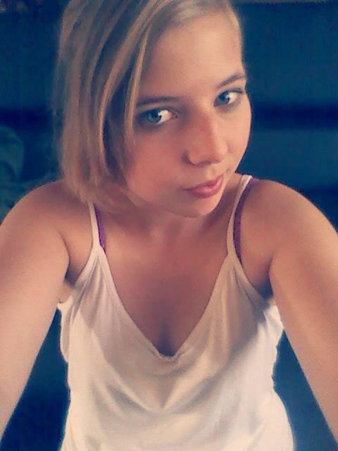 C'est moi :P ♥