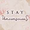 Photo de StayUnconscious