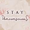 StayUnconscious