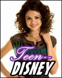 Photo de Teen--Disney