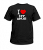 Tee-shirt Kev Adams