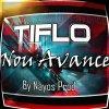 TIFLO - Nou Avance [Dj Nayos Prod.] (2014)