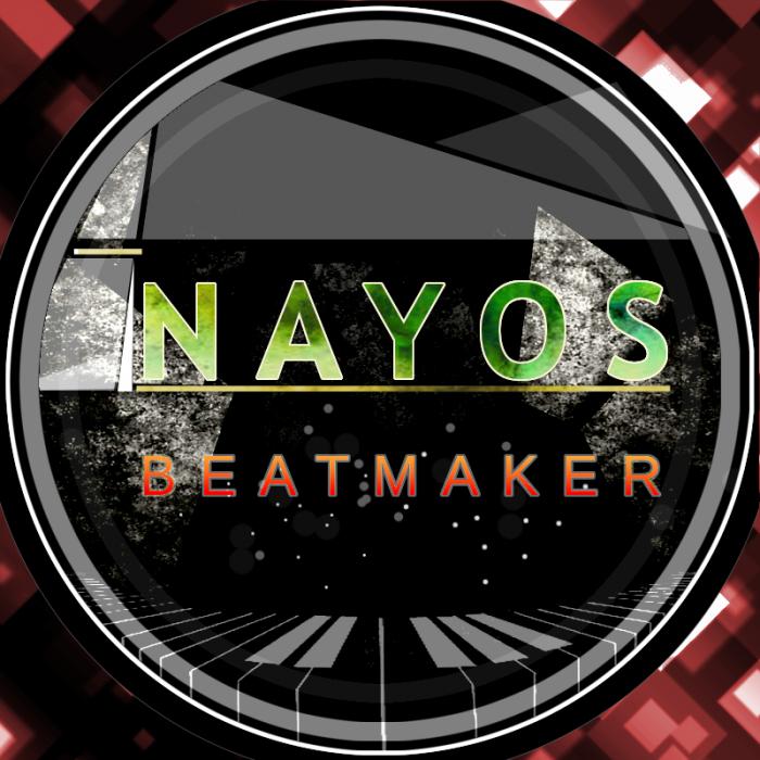 DJ Nayos