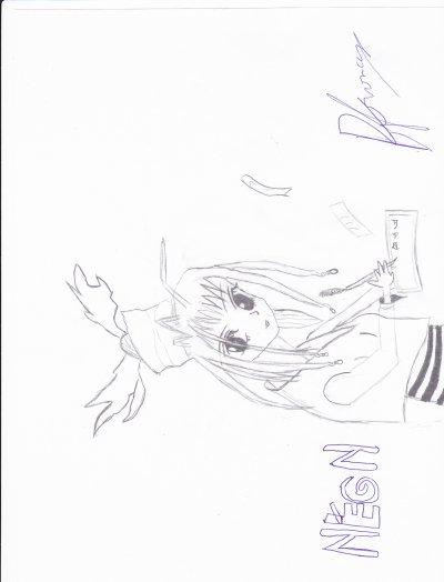dessin N°3