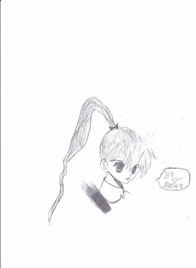 dessin N° 4