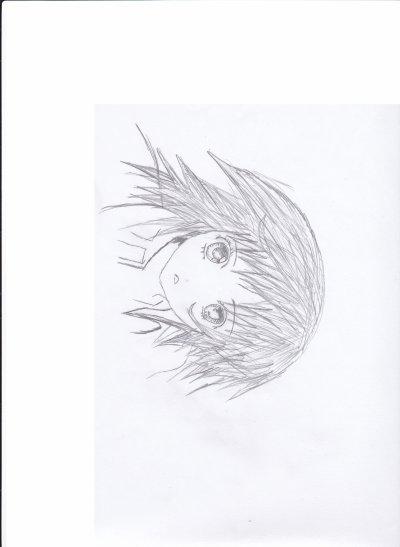 dessin n°5