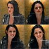 03.11.11: Kris à la conférence de presse pour répondre aux questions sur Breking Dawn à L.A