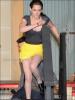- Kristen Jaymes Stewart elle est comme Mac Donald's, elle est tooooouuuut ce que j'aime ♥-