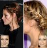 - A qui cette superbe coupe de cheveux va t-elle le mieu?_l__ Kristen Stewart ou Nicole Richie? -
