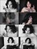- Shooting ; Stewart posant pour le magazine Vogue en ce mois de février.____ Magnifiquement elle ♥ (+vidéo)-