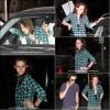 -  16.11.08 : Kristen, Michael (son ex) & Nikki se rendait dans un club à Vancouver. Qu'elle crinière... qu'elle tenue.. des candids comme ça... on est pas près d'en revoir... c'était le bon temps..  -