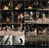 -  22.04.11 : Robsten tournant quelques scènes de B.D & faisant un reshoot aux Caraïbes.-