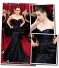 Voilà ma robe coup de coeur que Stewart à put porter. & vous c'est laquelle?  (donner moi la photo)