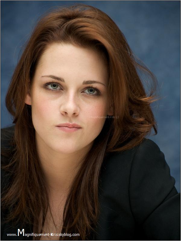 Simplement parce qu'à mes yeux, cette personne est la plus belle femme qu'il puisse exister...