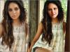 Encore plus jolie que l'originale? Qui de Vanessa Hudgens ou Kristen Stewart préférez-vous?