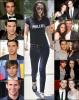 Selon vous, quel est le petit-ami idéal pour Kristen Stewart? [/align.]