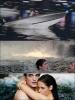 ▬▬▬▬▬▬▬▬▬▬▬▬▬▬▬▬▬▬▬▬▬▬▬▬▬▬▬▬▬▬▬▬▬▬▬▬▬▬▬▬▬▬▬▬▬ On Sourit ♥ ça y est. on a du nouveau. Voici de nouveau still de Breaking Dawn. Alors vous avez hâtes?