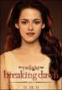 La playiste de Breaking Dawn pat1. Une fois toutes écoutées. Dites moi votre préférée.