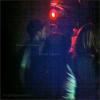 23.11.11 - Robert Pattinson  et Kristen Stewart regagnant leur domicile. Après une soirée forte en émotions.
