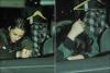 News news news.    26.03.12 : Robsten et des amis ont été photographiés hier soir dans L.A sortant d'un concert de Katy Perry. Que dire? Bah ouais, ils sont sorti. D'ac. Mais encore?? T'en mieux. Voilà. Ah oui, Kris à grâtée une casquette à son gars.