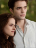 Breaking Dawn partII.      New still du couple que nous appelons : Edward Massen Cullen & Isabella Marie Swan-Cullen.