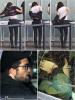 29.04.2012 : KStewart arrivait à l'aéroport de Vancouver. C'est parti pour un re- shootings de BD Part 2. Robert P.,  MichaelSheen & Bill Condon eux aussi y seront. Tout ça va durer 4jours. Hâte de voir le résultat.
