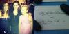 Samedi 23 juin 2012 : Robsten posant avec des fans à un mariage hier soir dans le New Jersey!