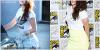 """ARTICLE DE PRESSE.    """"Kristen Stewart [...] Sexy, mal lunée et maintenant siliconée?""""  Kristen Stewart s'est faite refaire les seins. Sexy, mal lunée et maintenant siliconée? C'est le bruit qui court sur la miss depuis son apparition le 12 juillet (Comic Con 12) pour la promotion du dernier Twilight, ou elle est apparue très en formes. Push-up ultra efficace ou petit coup de bistouri? Vu les photos, on pencherait plutôt pour les proteses... Et Rob Pattinson, que pense-t-il de ce geste totalement conformiste de sa rebelle de nana? - Merci à Victoria pour cette information via mon portable. Pour toutes informations prisent. Que ça soit quelques unes ou partielle, créditez à M-Kris.  Allez-y, balancez la sauce, que pensez vous de cela? (N'ayez pas peur des mots!)"""