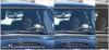 CANDID  Samedi 28 juillet : Kristen Stewart a été vu en voiture prenant la direction de Malibu, pour des raisons inconnues.