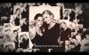BLANCHE NEIGE ET LE CHASSEUR  Kristen Stewart et Charlize Theron posant dans lesbackstages d'El Hormiguero.