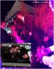 Robert Pattinson aurait pardonné l'infidélité de son ex petite amie Kristen Stewart.  Depuis quelques jours, c'est LA RUMEUR. D'après les chaînes de télévision, les journaux à scandales, les sites internet en tout genre. Robert Pattinson aurait pardonné l'infidélité de son ex petite-amie Kristen Stewart. Oui, le week-end dernier (14 au 16 septembre) Les 2 ex amants se sont retrouvés à Los Angeles afin de s'expliquer de vive voix sûr l'adultère de la Stew. Une fois l'entretien terminé, ils seraient parti chacun de leur côté. Tout au long du week-end, Kristen n'aurait pas arrêtée de l'accabler de sms s'excusant, lui demandant pardon mais également lui disant qu'elle était folle de lui. Robert aurait donc passé l'éponge par amour.   Cependant, beaucoup de questions restent sans réponses. Il c'est passé 1 été entier sanscommuniqué pour affirmer ou démentir cette rumeur, aucun des 2 ont voulu s'exprimer sûr cette histoire. Et aujourd'hui, à 2 mois de la sortie du dernier volet de Twilight : Breaking Dawn part 2, ils se rabibochent? Euhm. Robert Pattinson a-t-il vraiment pardonné à sa belle? Coup de pub pour la promo? J'ai envie de vous dire : Affaire à suivre les amis!!
