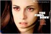 Breaking Dawn part 2 | De nouveaux stills ont fait leur apparition. Alors, hâte?